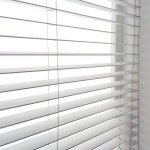 blinds pros and cons